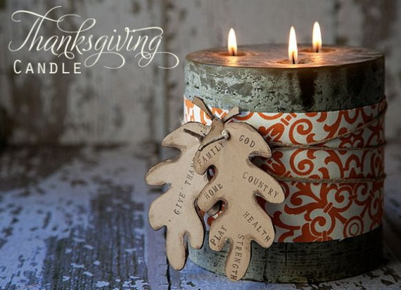 Thanksgiving Holiday Candle_71 - Copy