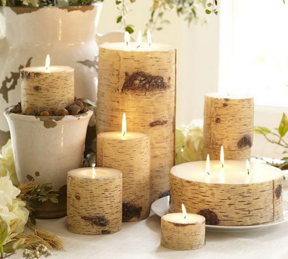 Thanksgiving Holiday Candle_85 - Copy