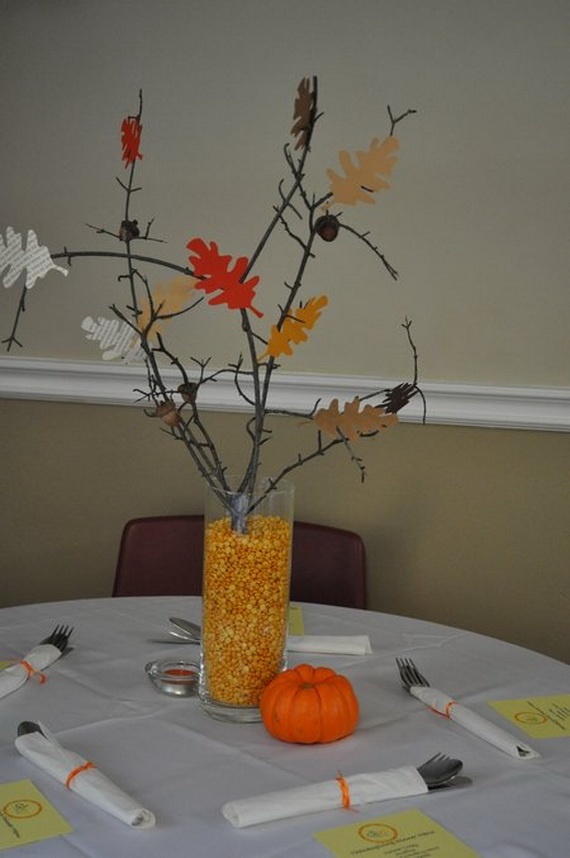 Thanksgiving Holiday Crafts_01