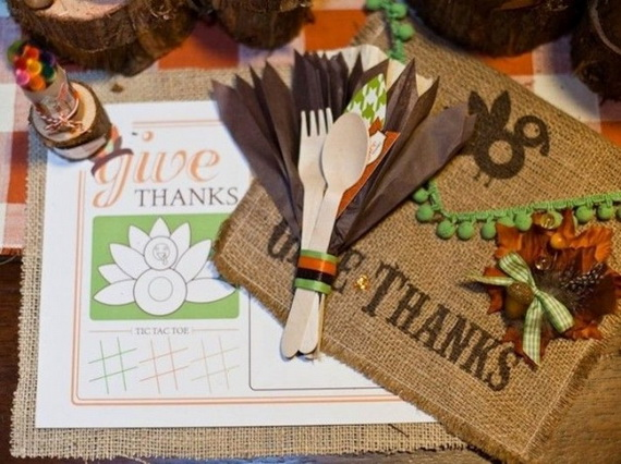 Thanksgiving Holiday Crafts_04