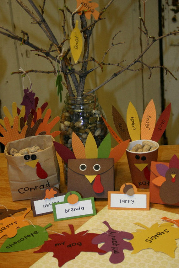 Thanksgiving Holiday Crafts_08