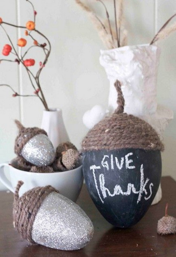 Thanksgiving Holiday Crafts_18