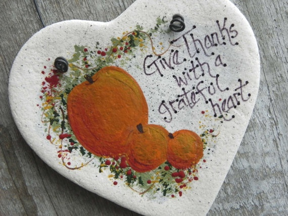 Thanksgiving Holiday Crafts_22
