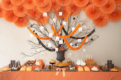 halloween-table-displays-2_resize