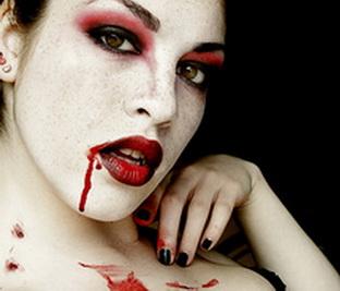 red,makeup,vampire-48aad929eb2d83fe2b90cf8d7f0146b9_m_resize_resize