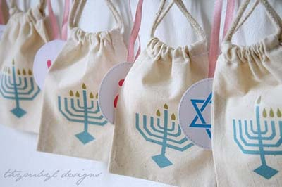 12-21 Hanukkah Inspiration copy_