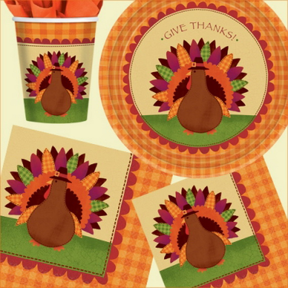 Thanksgiving holiday crafts ideas family for Decoration thesaurus