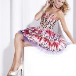 Elegant Party Dresses for holidays