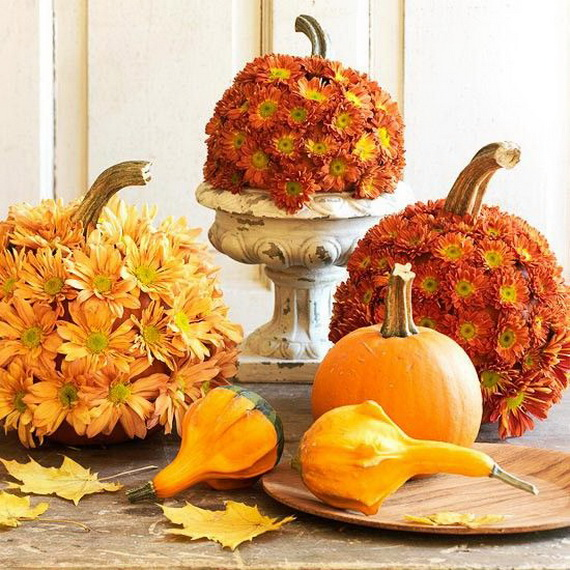 Decorating Table Ideas For Thanksgiving Photograph Awesome