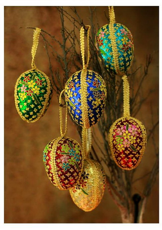 India Crafts For Holiday Amp Christmas Decorations Family
