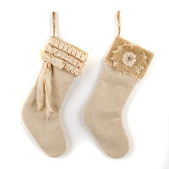 Easy Holiday Christmas Stocking Crafts_01