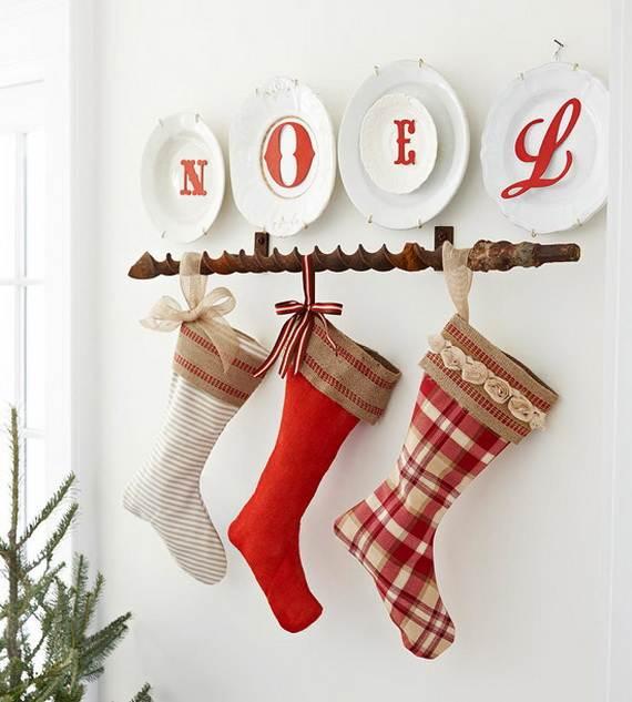Elegant-Christmas-Stockings-Holiday-Crafts_02