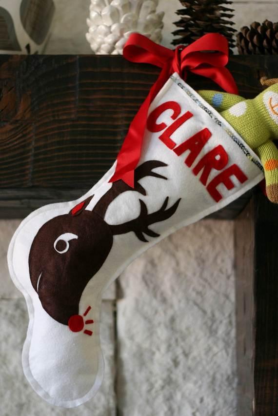 Elegant-Christmas-Stockings-Holiday-Crafts_08