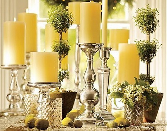 Elegant New Years Eve Candle_41