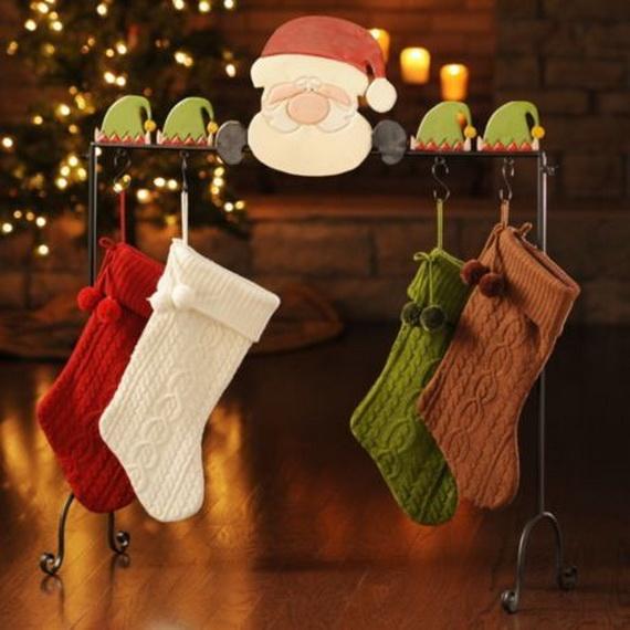 Fabulous Holiday Christmas stockings_01
