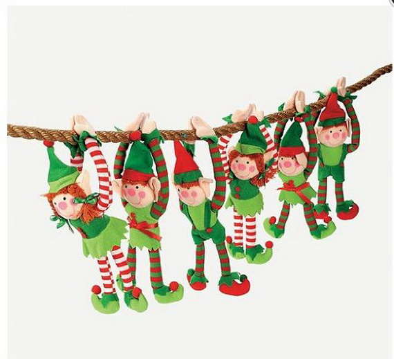 Fabulous Holiday Christmas stockings_02