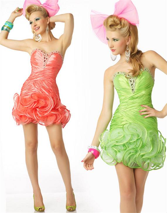 gorgeous-party-dresses-for-holidays-3
