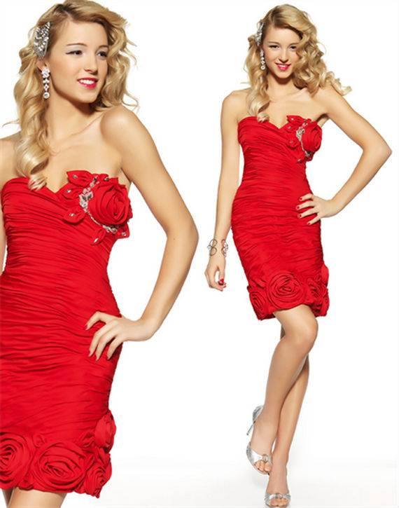 gorgeous-party-dresses-for-holidays-4