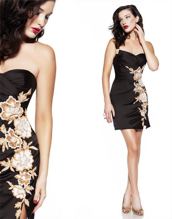 gorgeous-party-dresses-for-holidays-6