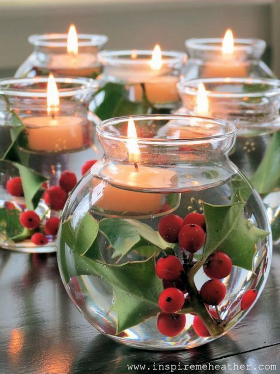 Holiday Candels,New Years Eve Candle_09