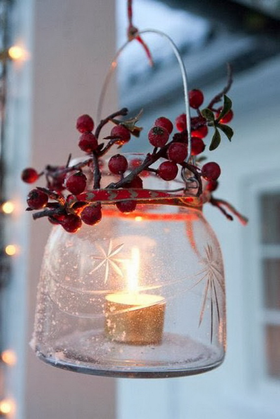 Holiday Candels,New Years Eve Candle_25