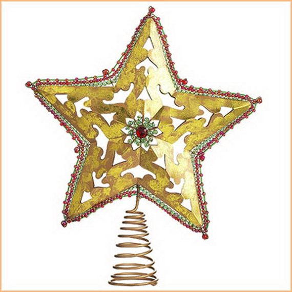 India Crafts For  Holiday & Christmas Decorations_05