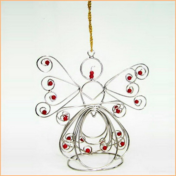 India Crafts For  Holiday & Christmas Decorations_06