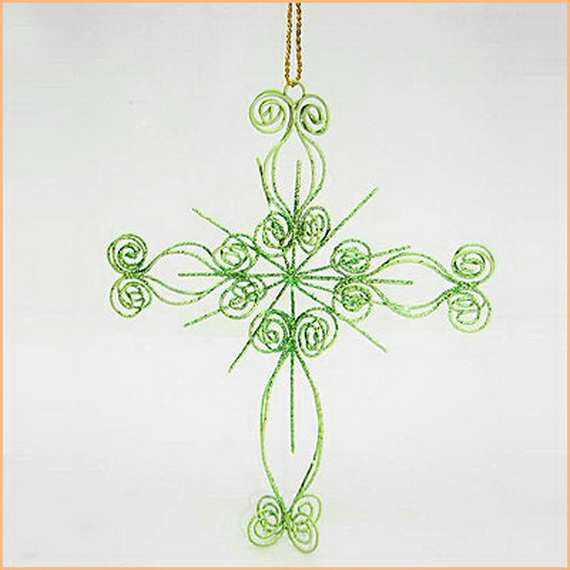 India Crafts For  Holiday & Christmas Decorations_07