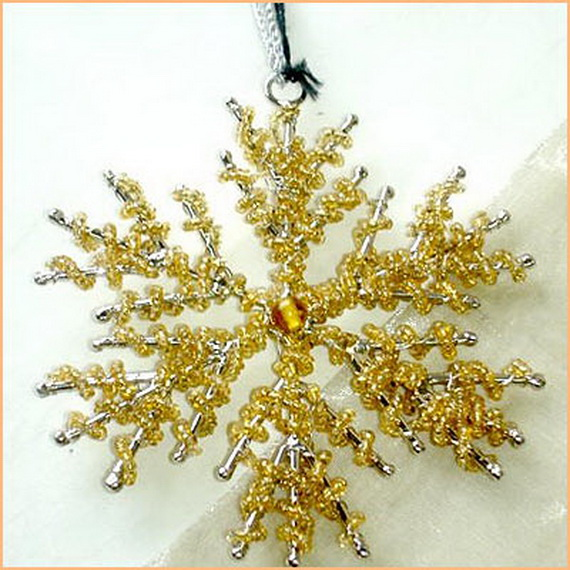 India Crafts For  Holiday & Christmas Decorations_11