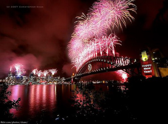 New Year s Eve Holiday_10