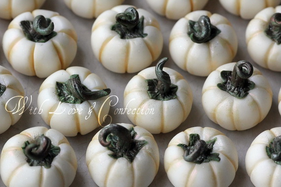 Thanksgiving Cupcake Ideas For Holidays_16