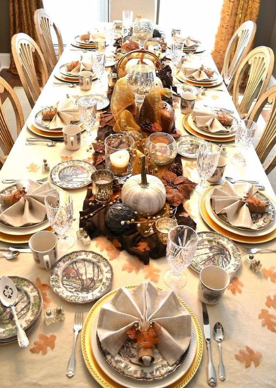 thanksgiving-holiday-decor-and-tablescaping-ideas-1