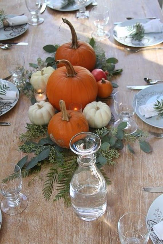 thanksgiving-holiday-decor-and-tablescaping-ideas-10
