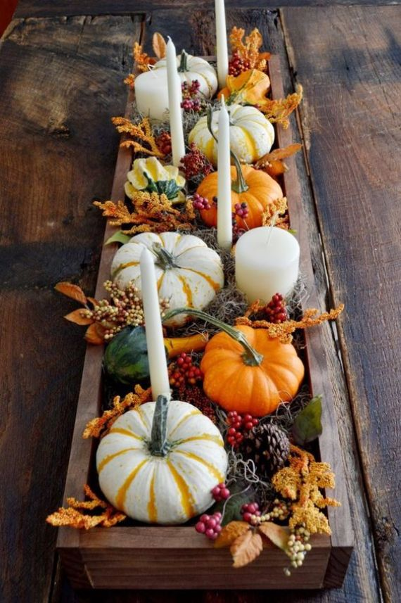 thanksgiving-holiday-decor-and-tablescaping-ideas-12
