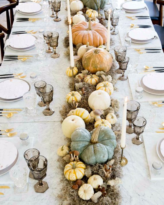 thanksgiving-holiday-decor-and-tablescaping-ideas-2