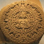 Mexico Holidays,The Great Temple of the Aztecs in Mexico City