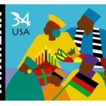 Kwanzaa Holiday, Celebrating Kwanzaa,