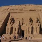 Abu Simbel Festival, Egypt Holidays