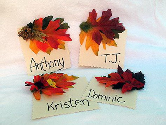 Related Posts & Crafts for kids Thanksgiving Holiday - family holiday.net/guide to ...