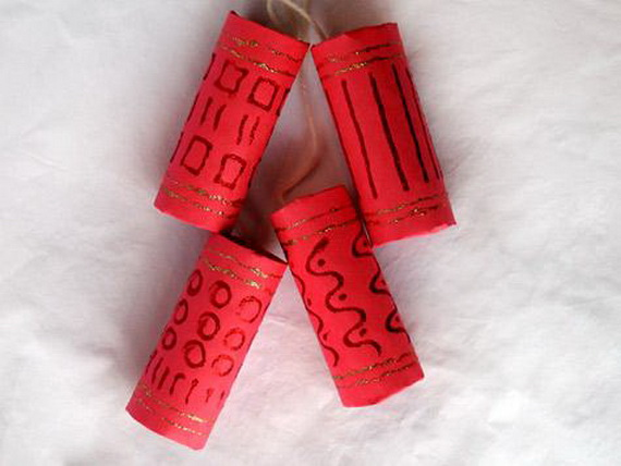 Chinese New Year And Holiday Crafts Family Holiday Net Guide To