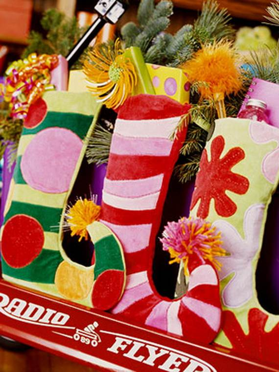 stocking_-_052