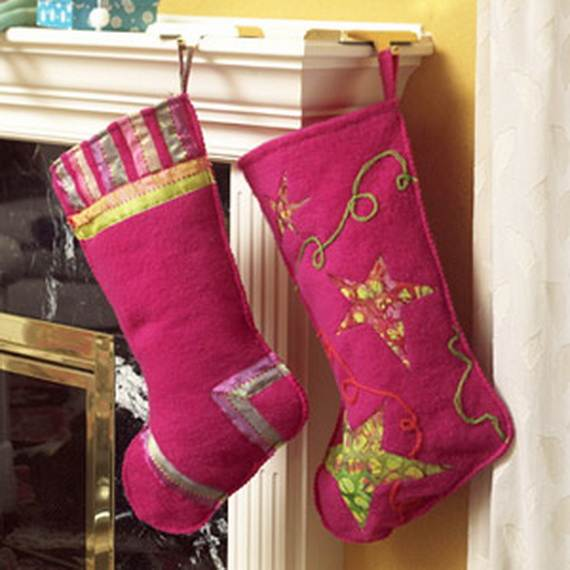 stocking_-_072