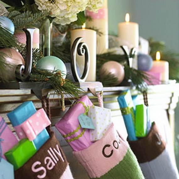 stocking_-_122
