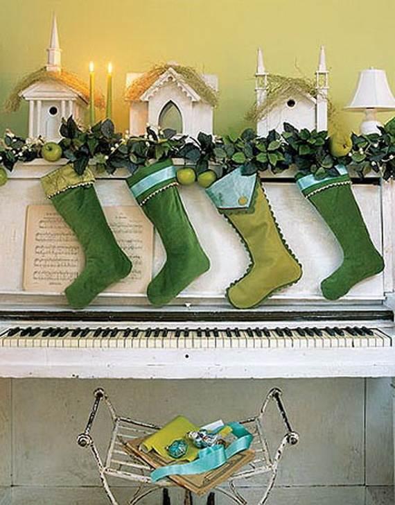 stocking_-_152