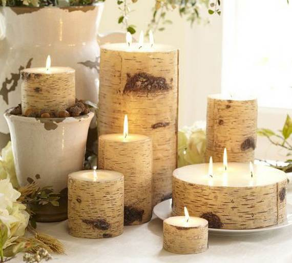 thanksgiving-candle-displays-_14