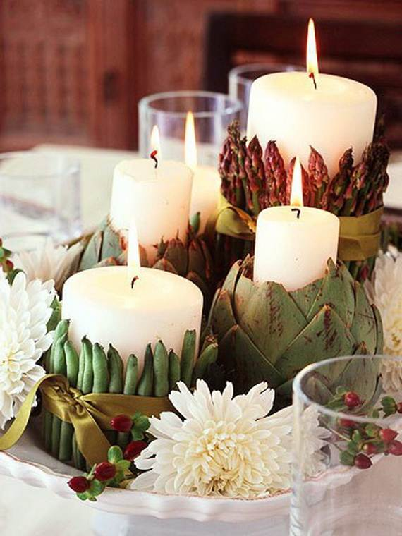 thanksgiving-candle-displays-_17