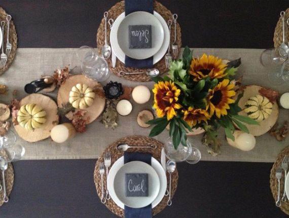 thanksgiving-centerpiece-candles-1