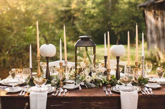 thanksgiving-centerpiece-candles-4