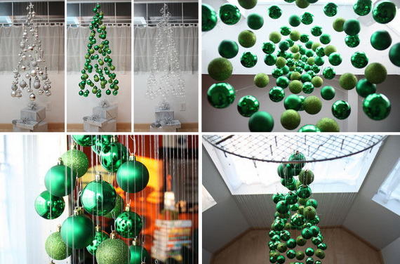 Christmas Holiday Tree Decorating   Ideas_22