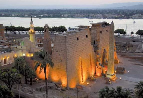 Christmas-Holidays-in-Egypt_13